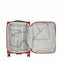 delsey-montmartre-air-trolley-68-cm.-00225281004-rosso