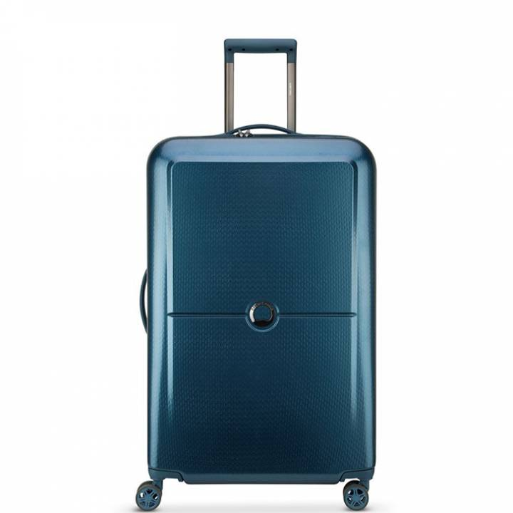 delsey-turenne-trolley-75cm-001621821-blu
