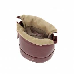 borbonese 923600 ab5 w95 borsa secchiello piccolo