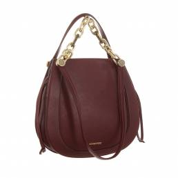 borbonese borsa 923426 ab5 w95 medium hobo bag