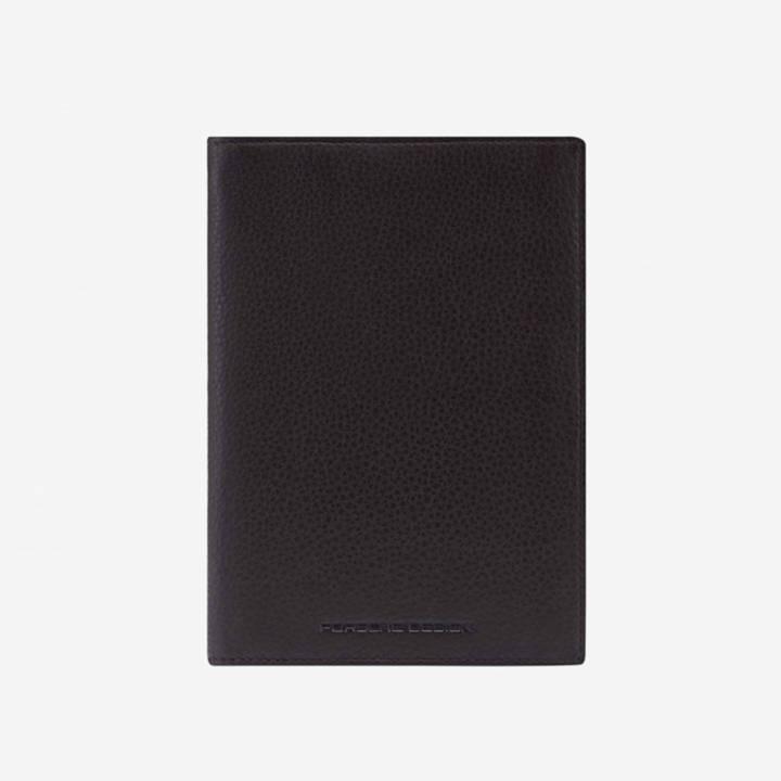 porsche design brics portafoglio billfold 13 OSO09914