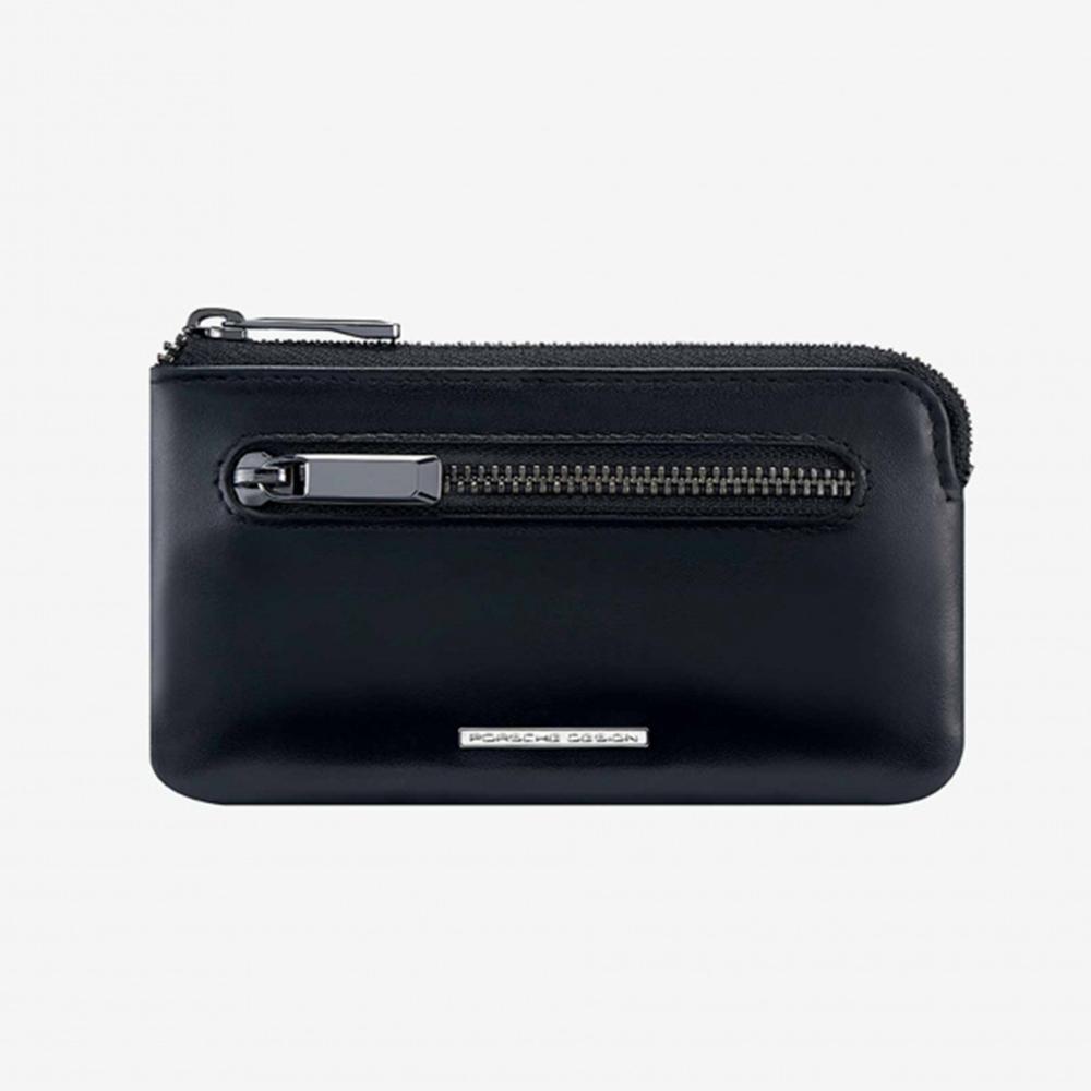 porsche design keycase M OBE09924