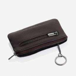 porsche design keycase M portachiavi uomo OSO09924