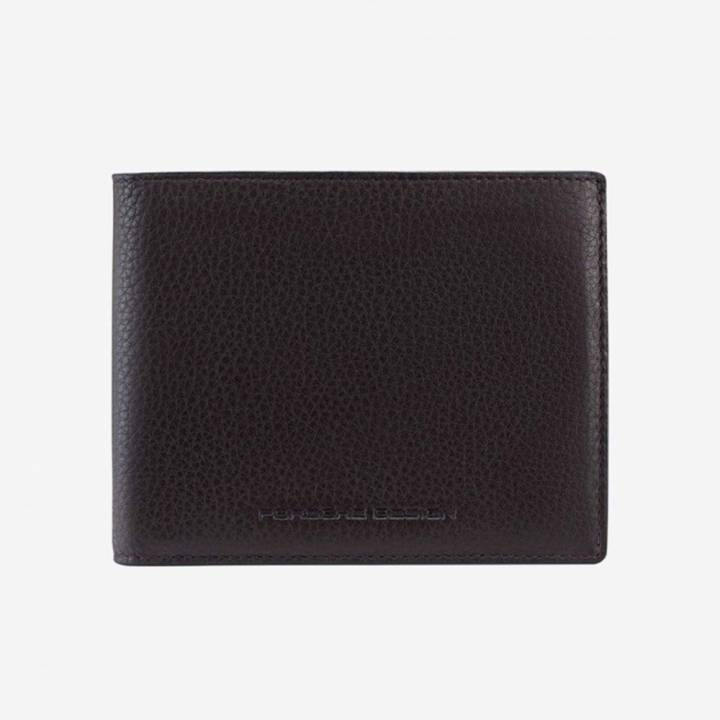 porsche design wallet 10 portafoglio uomo rifd oso09904