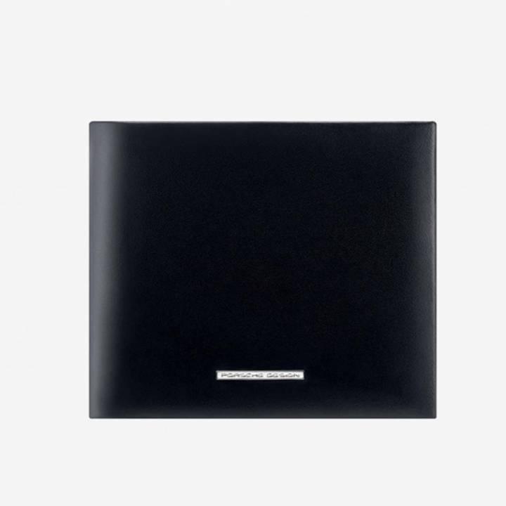 porsche design wallet 4 portafogli uomo rifd OBE09903